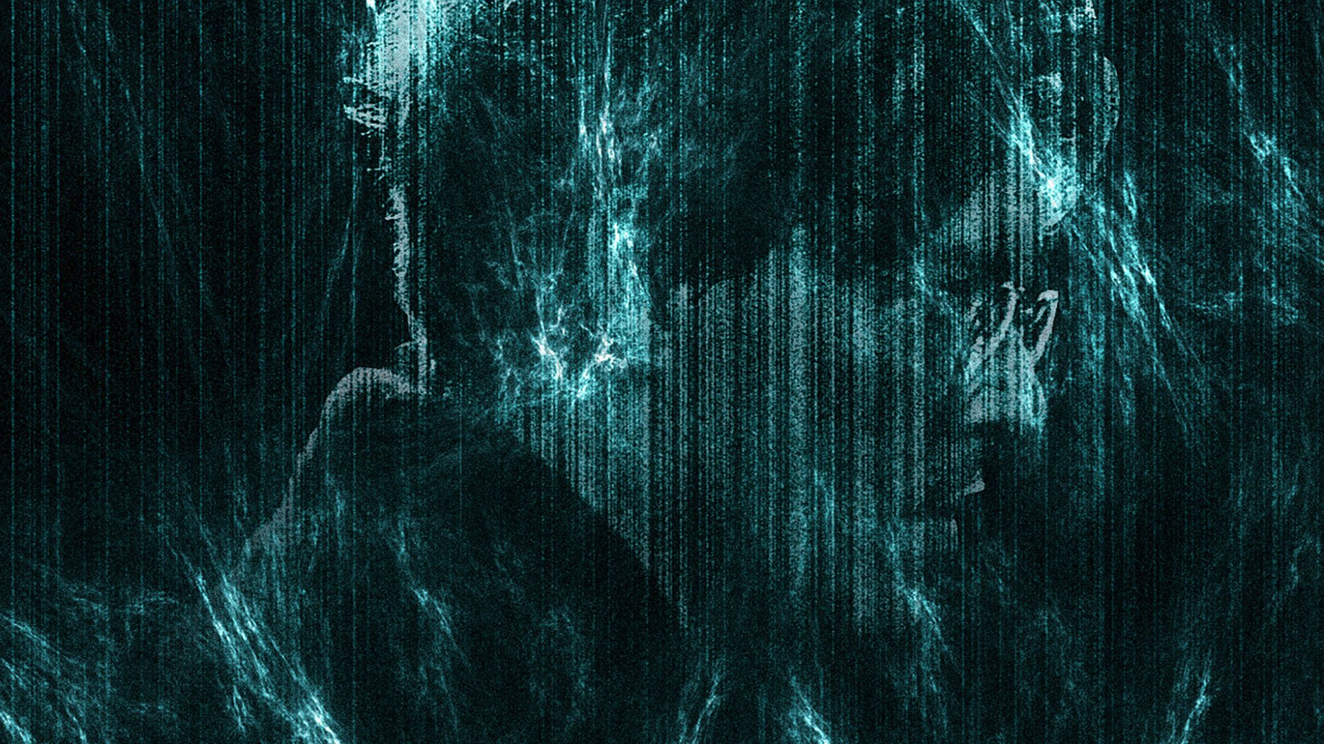 Transcendence movie review - Wallpaper pictures ...